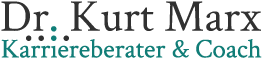 Kurt Marx Logo